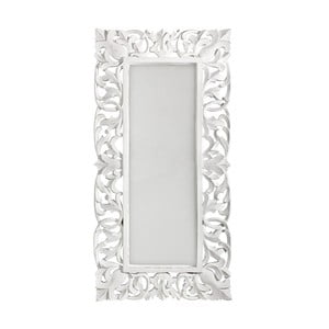 Nástenné zrkadlo Bizzotto Dalila, 60 x 120 cm