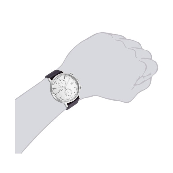 Pánske hodinky Rhodenwald&Söhne Hyperstar