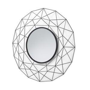 Zrkadlo La Forma Habita