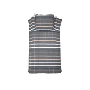 Obliečky Damai Reio, 140x200cm