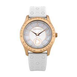 Dámske hodinky Morgan de Toi 1132WRG