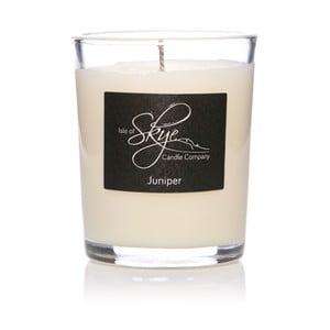 Sviečka so sladkou drevitou vôňou Skye Candles Container, dĺžka horenia 12 hodín