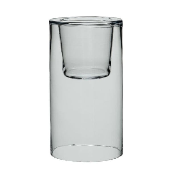 Obojstranný pohár Hurric, 21x38 cm