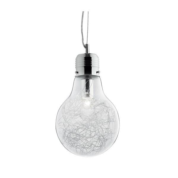 Závesné svietidlo Evergreen Lights Idea