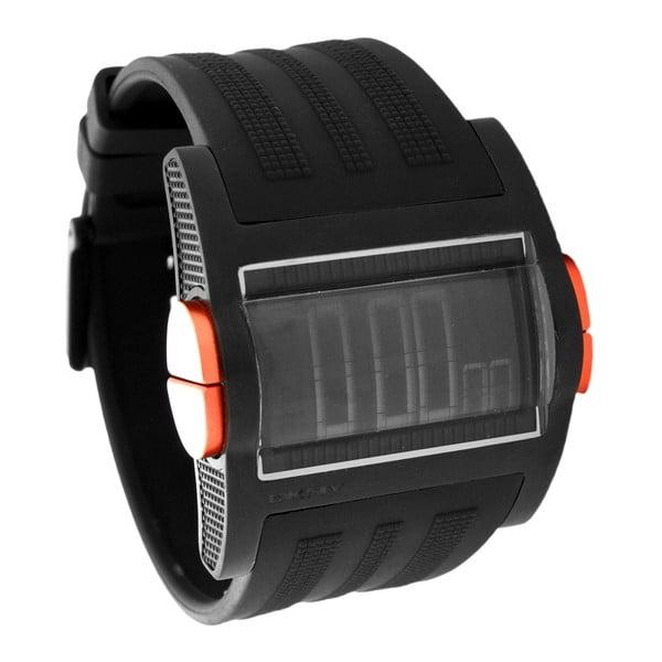 Unisex hodinky DKNY NY1357