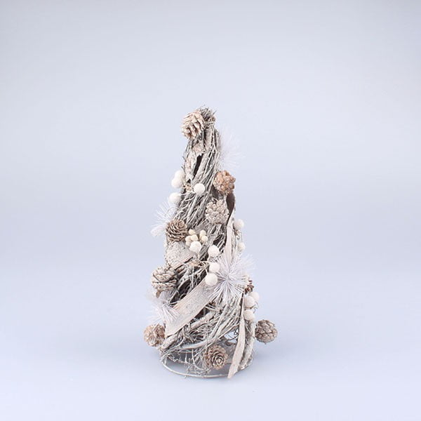 Dekoratívny stromček Dakls