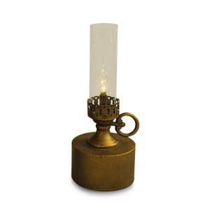 LED lampáš Interiörhuset Sitka