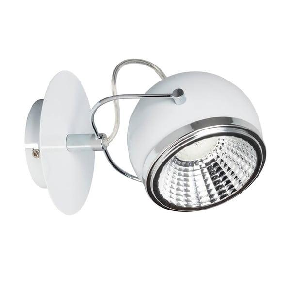 Nástenné svetlo BRITOP Lighting Ball White