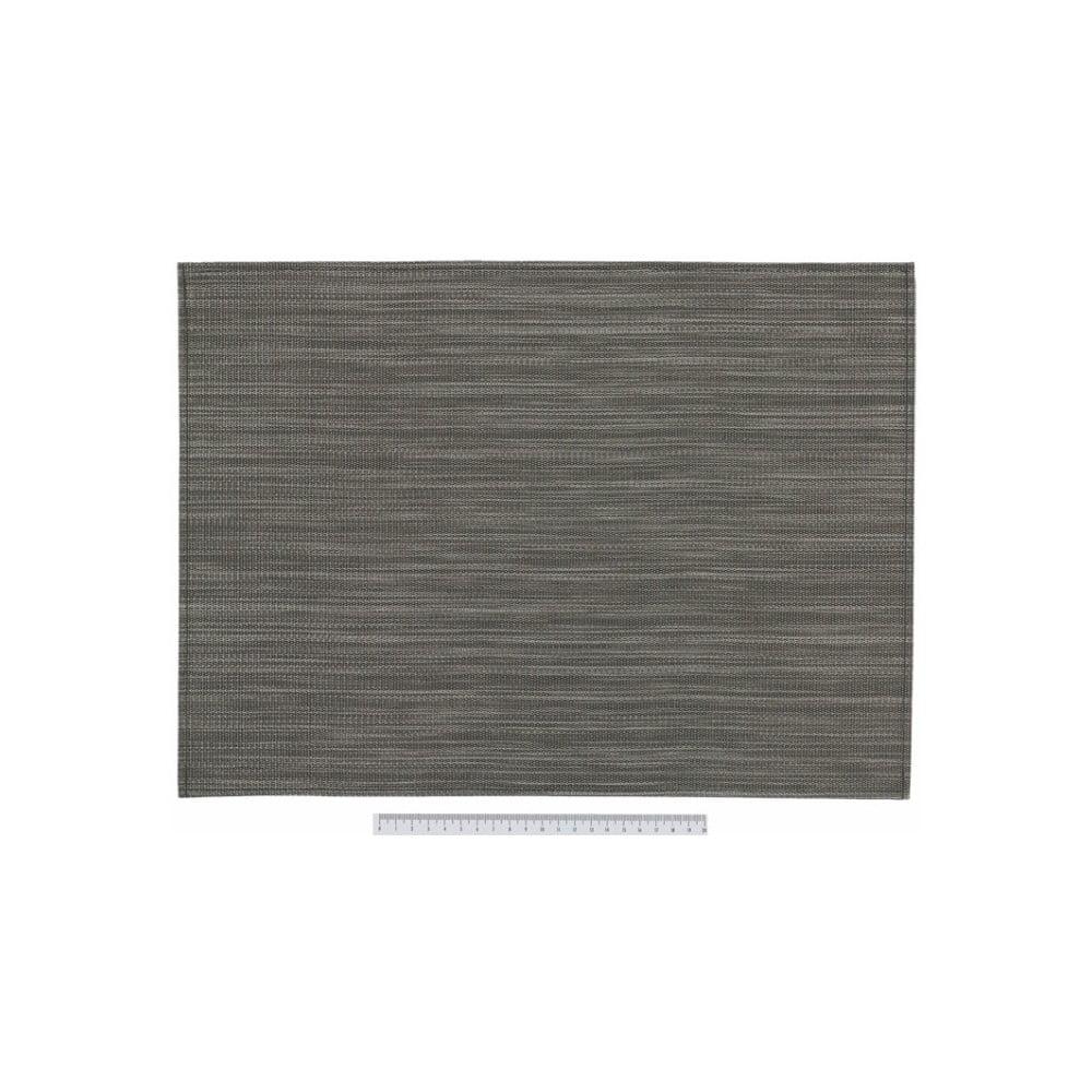 Plastové prestieranie Tiseco Home Studio Amiri, 30 x 45 cm