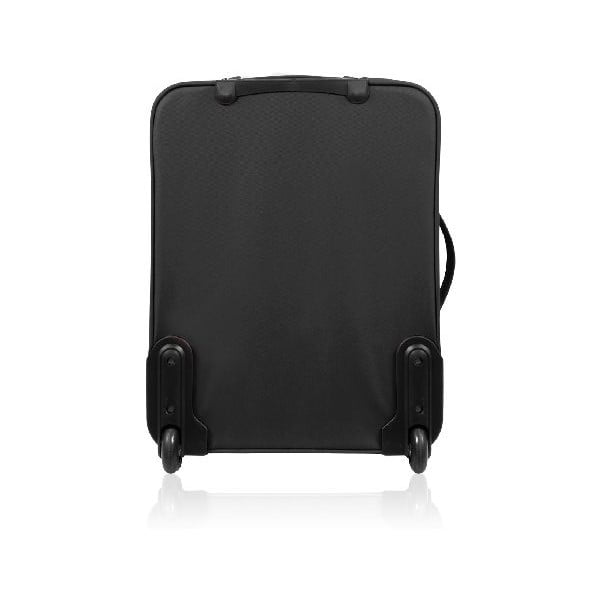 Príručná batožina Little Black