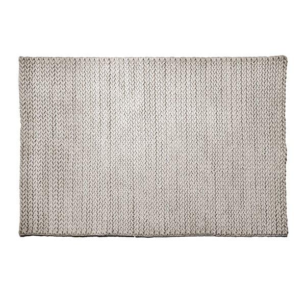 Koberec Circolare Sand, 200x300 cm