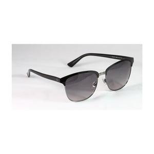 Dámske slnečné okuliare Gucci 4271/S 2D9