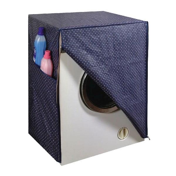Obal na práčku Laundry Wash