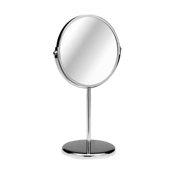 Kozmetické zrkadlo Premier Housewares Shaving