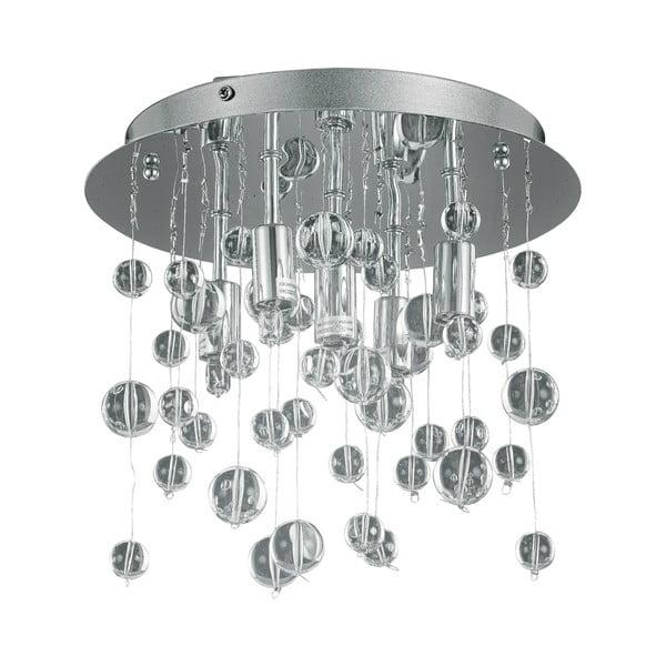 Stropné svietidlo Evergreen Lights Crido Drops, 27 cm