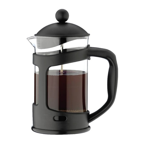 French press Everyday Cafetiere Big
