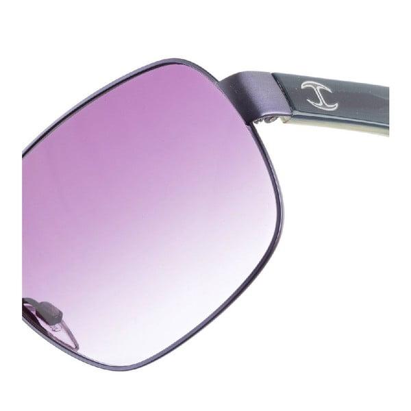Pánske slnečné okuliare Just Cavalli Navy Blue