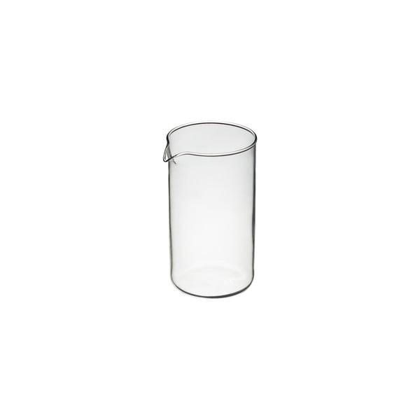Náhradná nádoba do french pressu Le'Xpress, 1000 ml