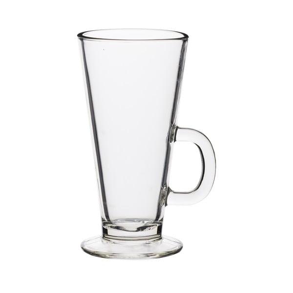 Pohár na latté Le'Xpress, 275 ml