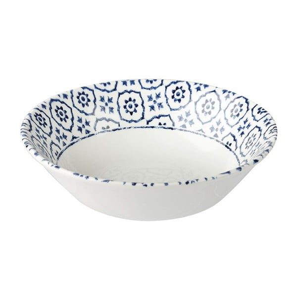 Miska Churchill China Tuscany Mint, 15,5 cm