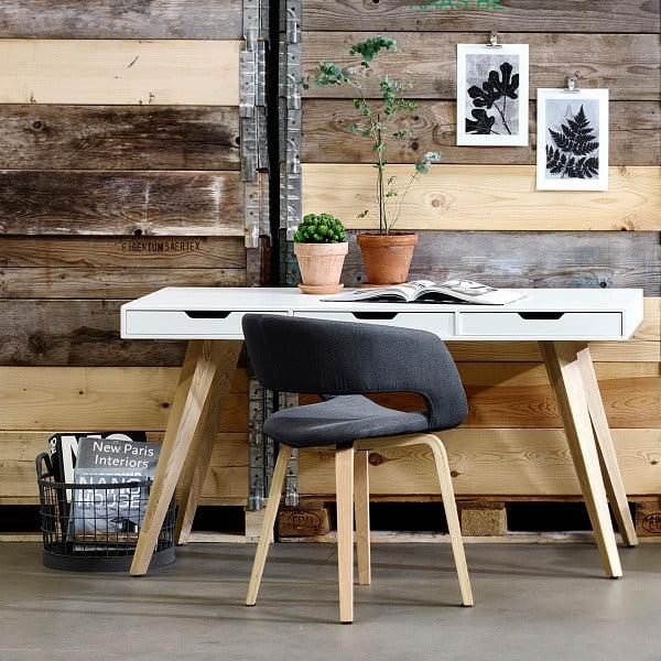 Pracovný stôl Actona Estelle