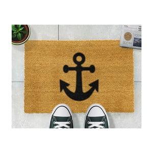 Rohožka Artsy Doormats Anchor, 40 × 60 cm