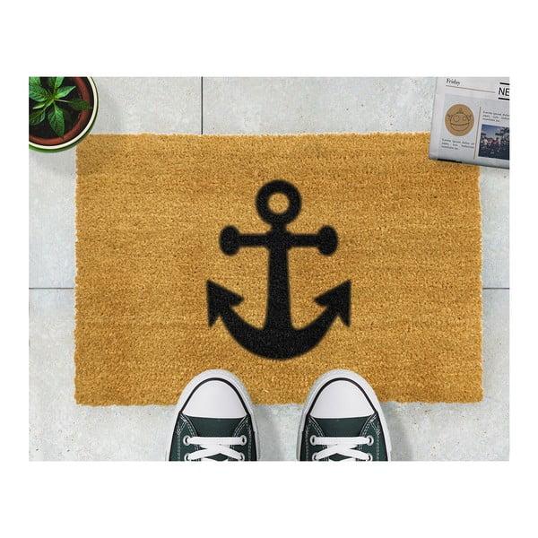 Rohožka Artsy Doormats Anchor, 40x60cm