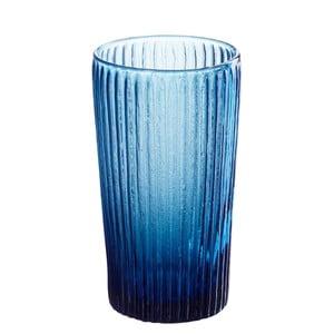 Pohár Blua, 430 ml