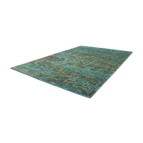 Koberec Atlantis 98, 230 x 160 cm