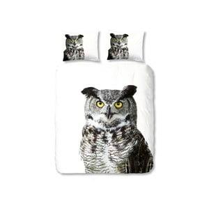Obliečky Owl, 200x200 cm