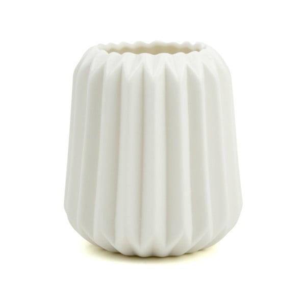 Váza Novoform Riffle Medium