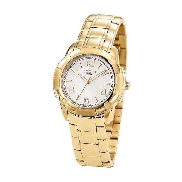 Dámske hodinky Cobra Paris PM62202-1