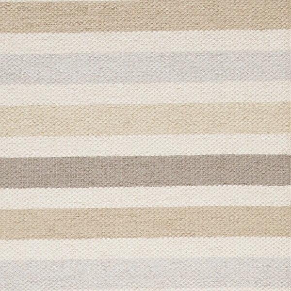 Vysoko odolný koberec Baia V10, 60x180 cm