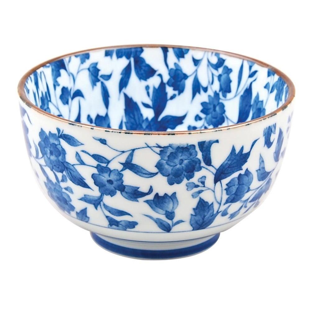 Porcelánová miska Tokyo Design Studio Fujita, ø 12,7 cm