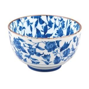 Porcelánová miska Tokyo Design Studio Fujita, ø12,7cm