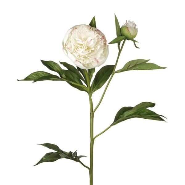 Umelý kvet Peony Stem