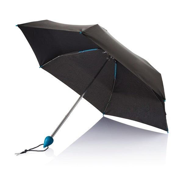 "Dáždnik Droplet Blue, 19,5"""