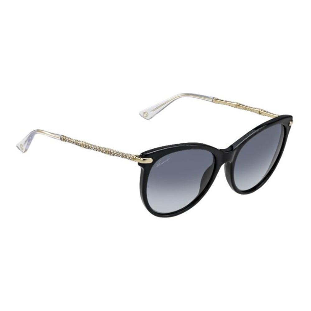Dámske slnečné okuliare Gucci 3771 N S ANW  ee428904672