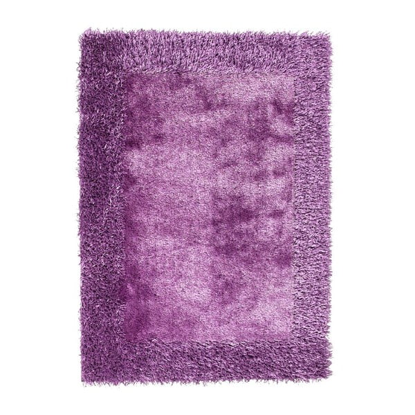 Koberec Sable Violet, 120x170 cm