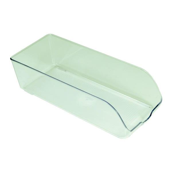 Úložný box do chladničky Jocca Box Bin