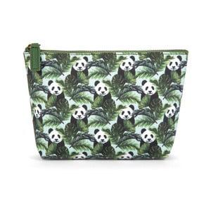 Kozmetická taška Catseye London Panda