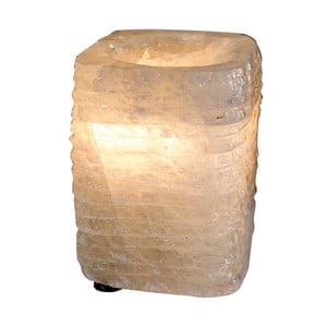 Sviečka na nahriatie esenciálnych olejov Naeve