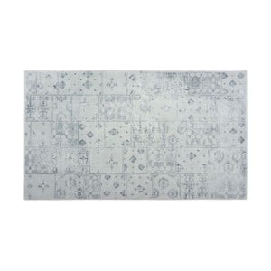 Koberec Binah Grey, 160x230 cm