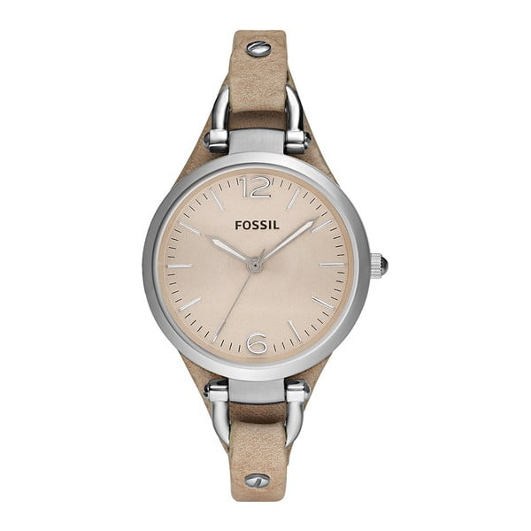 Dámske hodinky Fossil ES2830