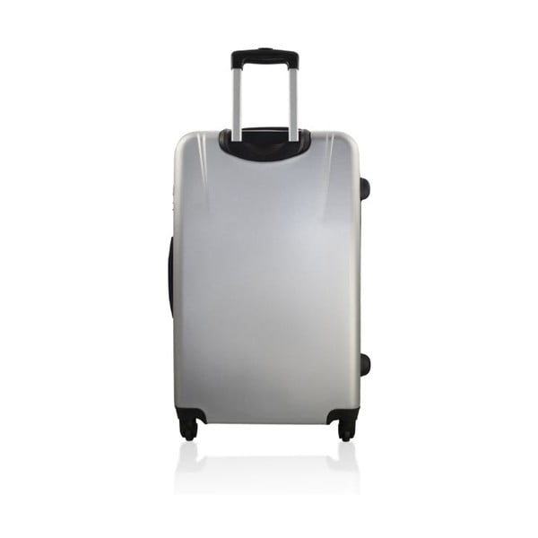 Cestovný kufor Saga Cabine S