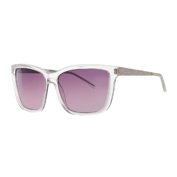 Dámske slnečné okuliare Guess GU7240-CRY45