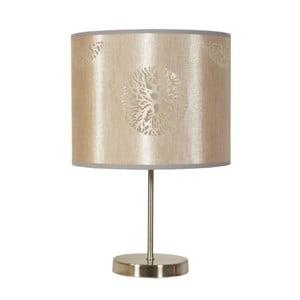 Stolová lampa Perla I