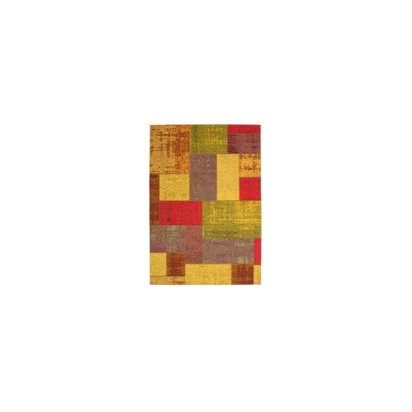 Koberec Époque 729, 170 x 120 cm