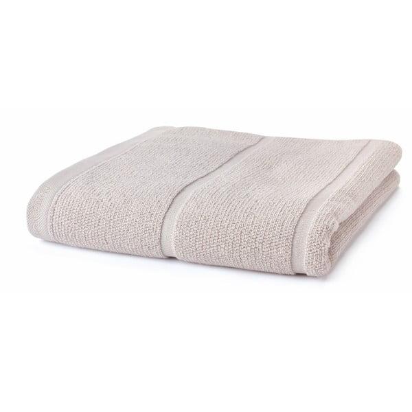 Pieskový uterák Aquanova Adagio, 70 x 130 cm