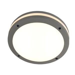 Nástenné LED svetlo Victor